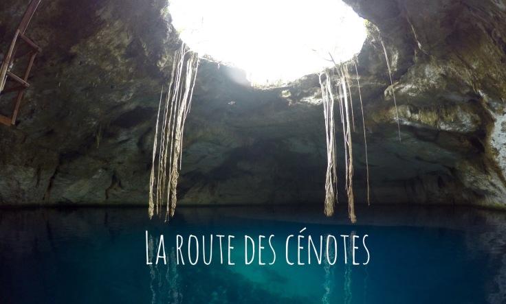 la-route-des-cenotes