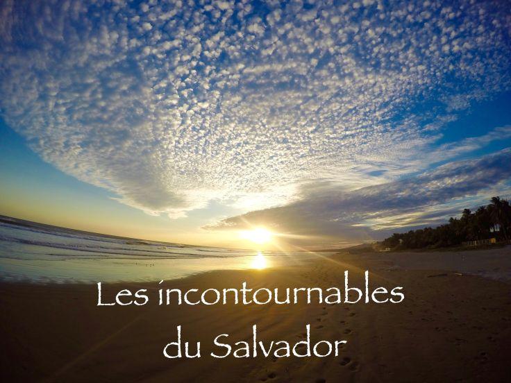 les-incontournables-du-salvador